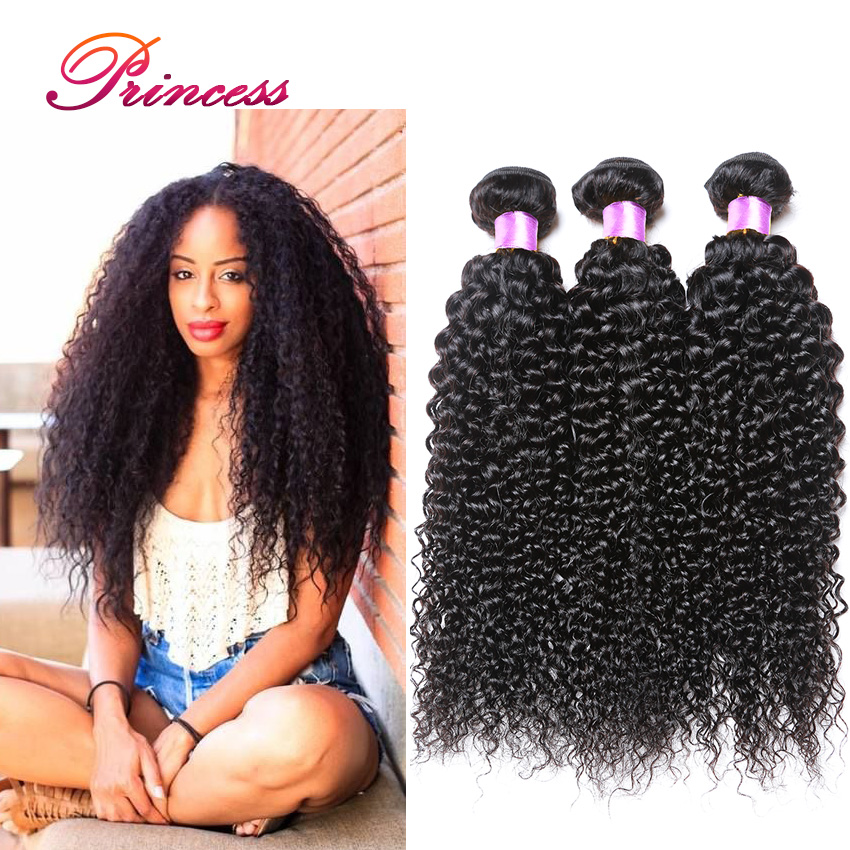 8A Grade Wet and Wavy Virgin Mongolian Curly Virgin Hair yaki Human Hair  Mongolian Afro Kinky Curly Virgin Hair Annabelle Hair on Aliexpress.com  d4bc9af96a31