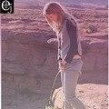 1 Pcs Ms. PiEZ Mictório Funil de Auxílio Wc Portátil Feminino Para As Mulheres Pe Mictórios Reutilizável Viagem de Acampamento Grande Ferramenta ELDJ143