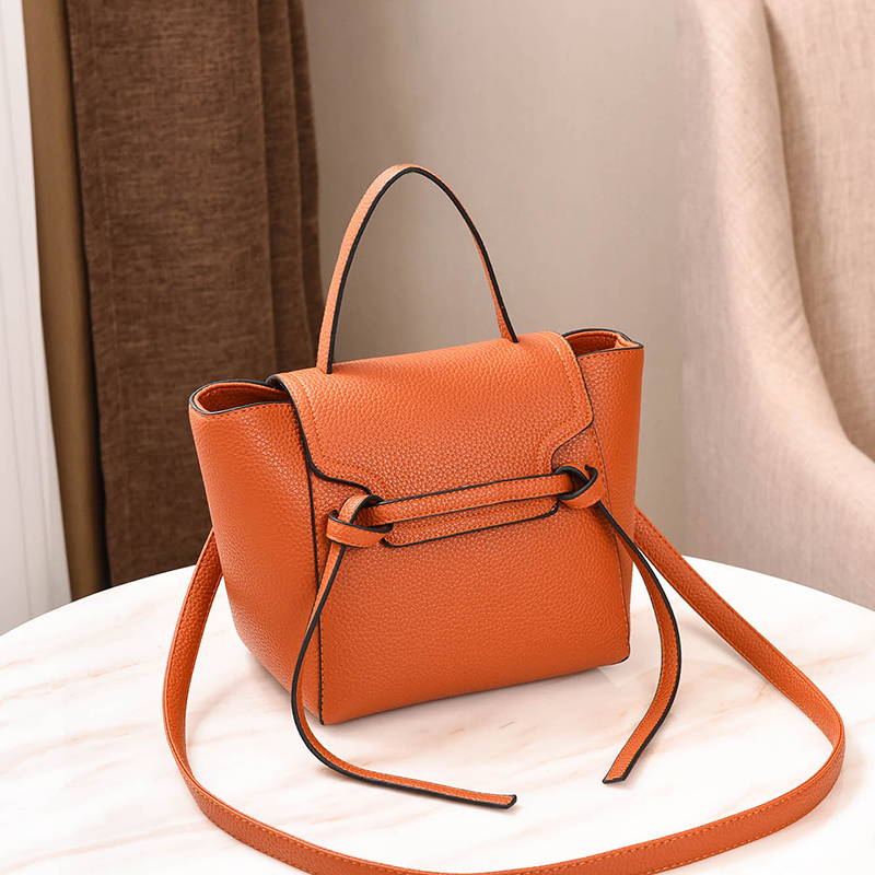 Sac a Main Bolsa Feminina Bolsas Women Messenger Bags Luxury Handbags Designer Lady Handbag Leather Handbags Shoulder Tote Bag sisjuly 2017 new leather bag women handbags casual tote luxury brand designer oil wax lady shoulder bags female sac a main
