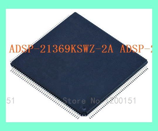 ADSP-21369KSWZ-2A ADSP-21369KSWZ-1A QFP176ADSP-21369KSWZ-2A ADSP-21369KSWZ-1A QFP176