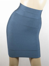 new fashion sexy women bandage short skirt for the cheap and high quality skirts DM123