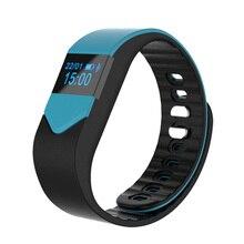 M3S Смарт Браслет спортивные часы браслет с монитор сердечного ритма сна монитор часы Смарт лучше, чем Xiaomi группа