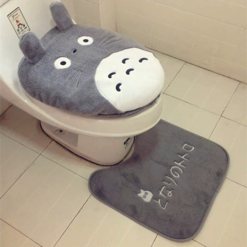 japanese toilet seat canada. Remarkable Japanese Toilet Seat Canada Images  Best inspiration Excellent Contemporary Ideas house