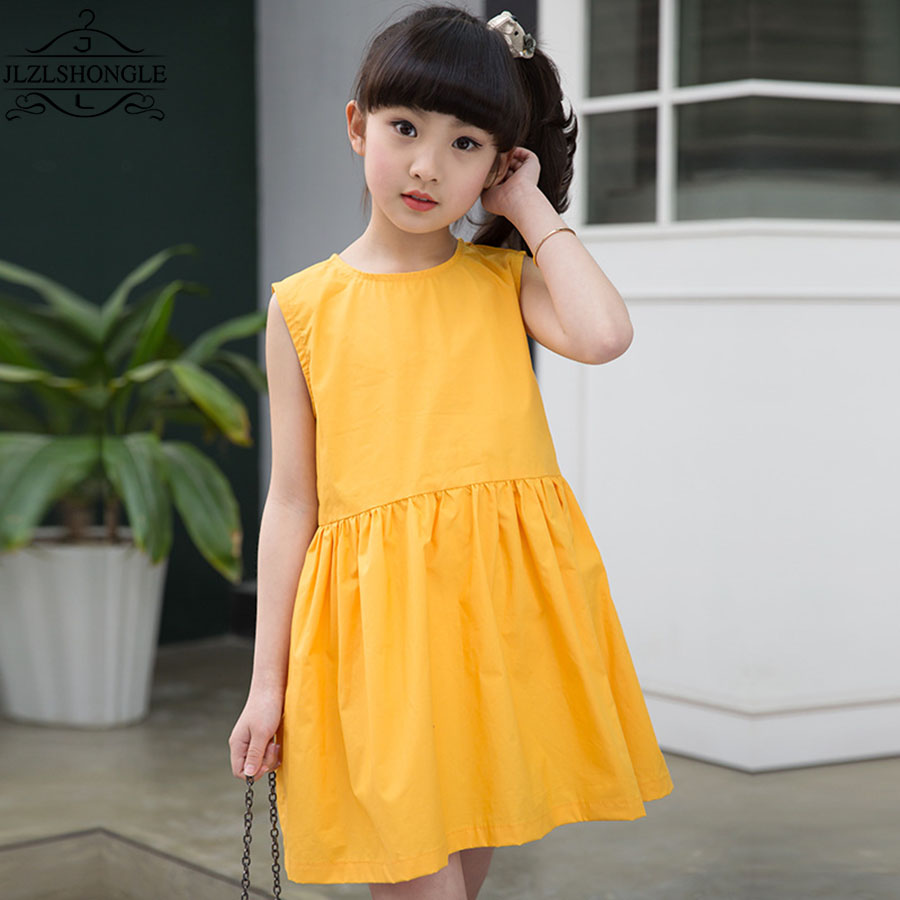 sundresses for teenagers | Dress images