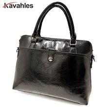 Hot!!! 2017 mode 4 farben frauen casual tote klassische pu-leder frauen handtaschen shell form damen umhängetaschen A40-182