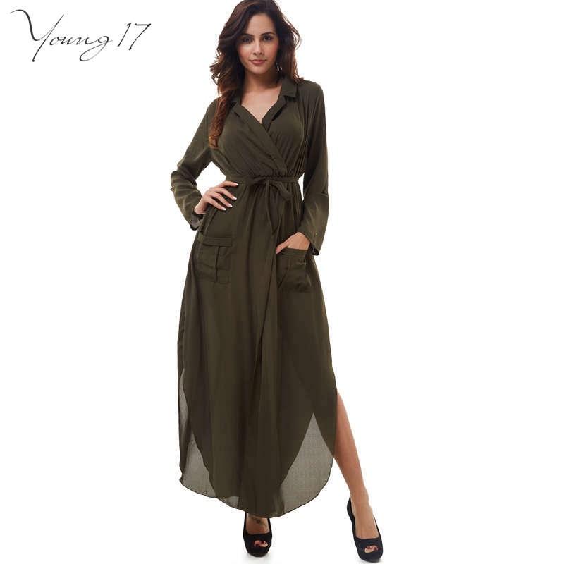 Online Get Cheap Tshirt Maxi Dress -Aliexpress.com   Alibaba Group