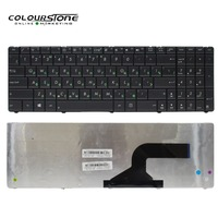 Клавиатура для ноутбука N50 RU  клавиатура для ASUS N50V N53 N51A N51T N51V N51T N52D N52J N53J N53S N53N  Русская клавиатура для ноутбука