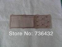 무료 배송! Kato 820 디스플레이 상단 쉘 파기 기계 디스플레이 쉘 파기 기계 쉘|shell|shell topshelling machine -