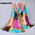 new2014wholesale women large long wide cheap fashion european scarves autumn winter silk stain scarf pashmina shawl180*60cmSK026