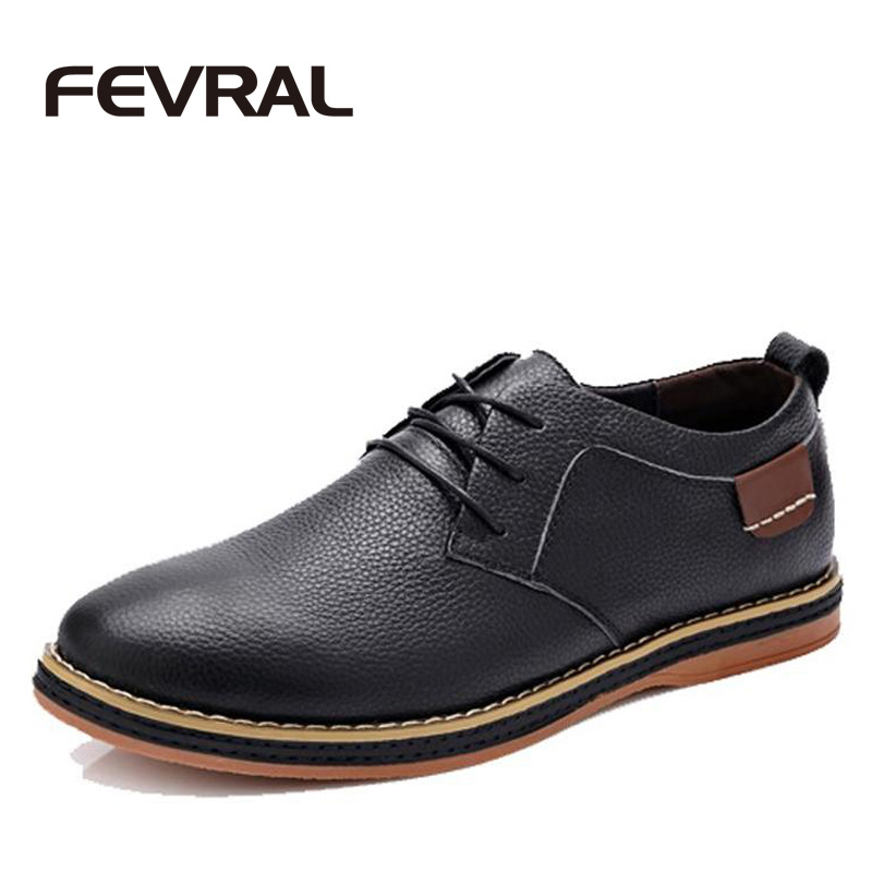 Cool Mens Boots Reviews - Online Shopping Cool Mens Boots Reviews ...