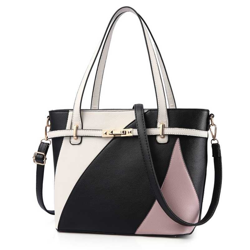 ,  ,   ,  , luxury handbags women bags designer, bolsa feminina, handbag women's leather, 05