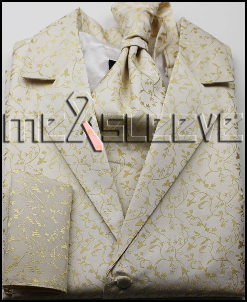 Hot Sell MENS SUIT jacket neck waistcoat font b wedding b font font b dresses b