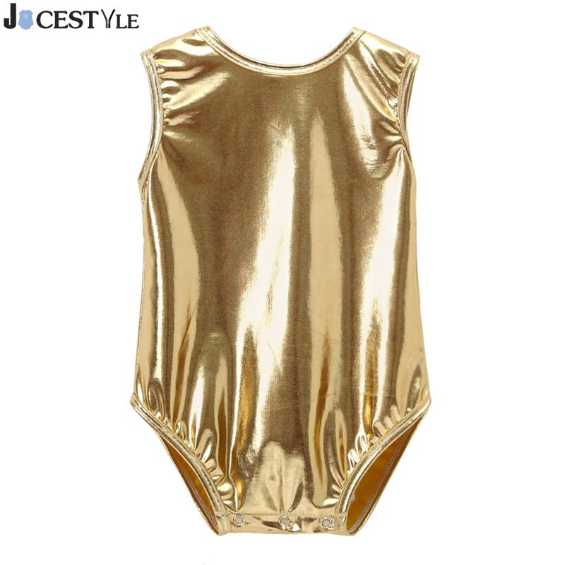 Newborn Infant Baby Girls Bowknot Romper Bebe Golden Backless Playsuit Jumpsuit Outfit Summer Girls Clothes For 0-24M