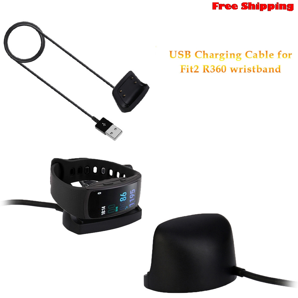Buy Short Circuit Locator And Get Free Shipping On Cable Wire Tracker Openshort Digital Repair Tester Allsun