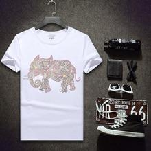 Grapefruit beaut T-Shirt Men Women Punk Rock Band Music Logo Vintage Tops Tee Shirts Cotton Short Sleeve Burnout Tshirt Harajuku цена и фото