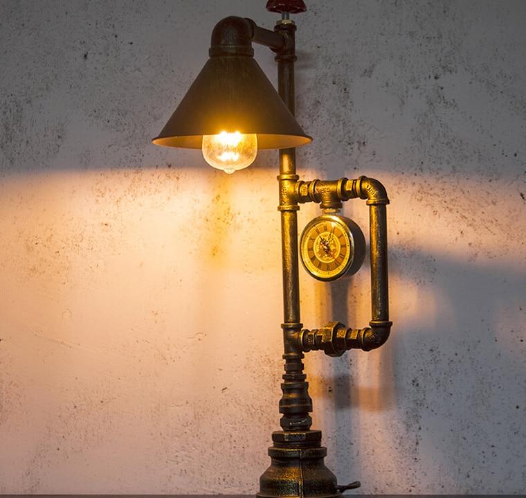 table-light-9