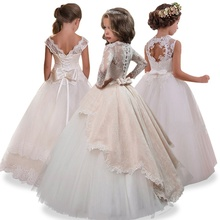 0a5c5061ebb37 Buy girls semi formal dresses and get free shipping on AliExpress.com