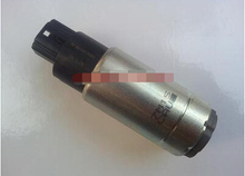 For General purpose high quality for Mitsubishi wing God DENSO increased electric fuel pump core wholesale,Free shipping