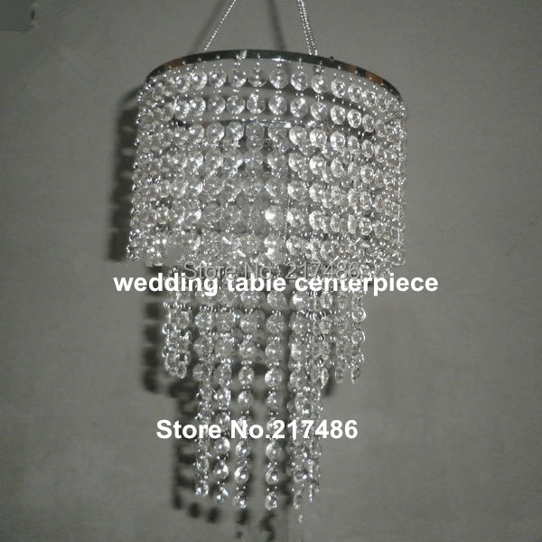 Decorative Chandelier No Light Lighting Design Ideas