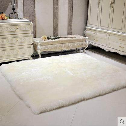 Awesome tappeti per soggiorni pictures modern home design