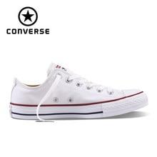 5612e1944b46f Converse Basse-Achetez des lots à Petit Prix Converse Basse en ...