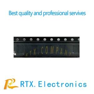 Image 3 - 10 pcs/lot PM IC PMD9645 pour IPhone7 7 Plus réparation de téléphone mobile BBPMU_RF bande de base petite puissance IC gestion de puissance puce Original et nouveau