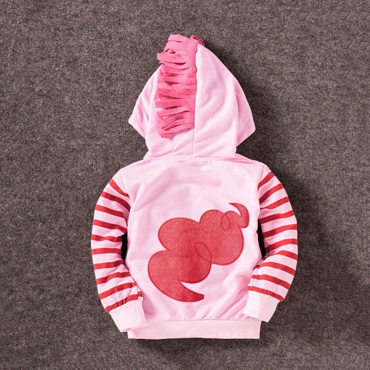 my little pomy hoodies (3)