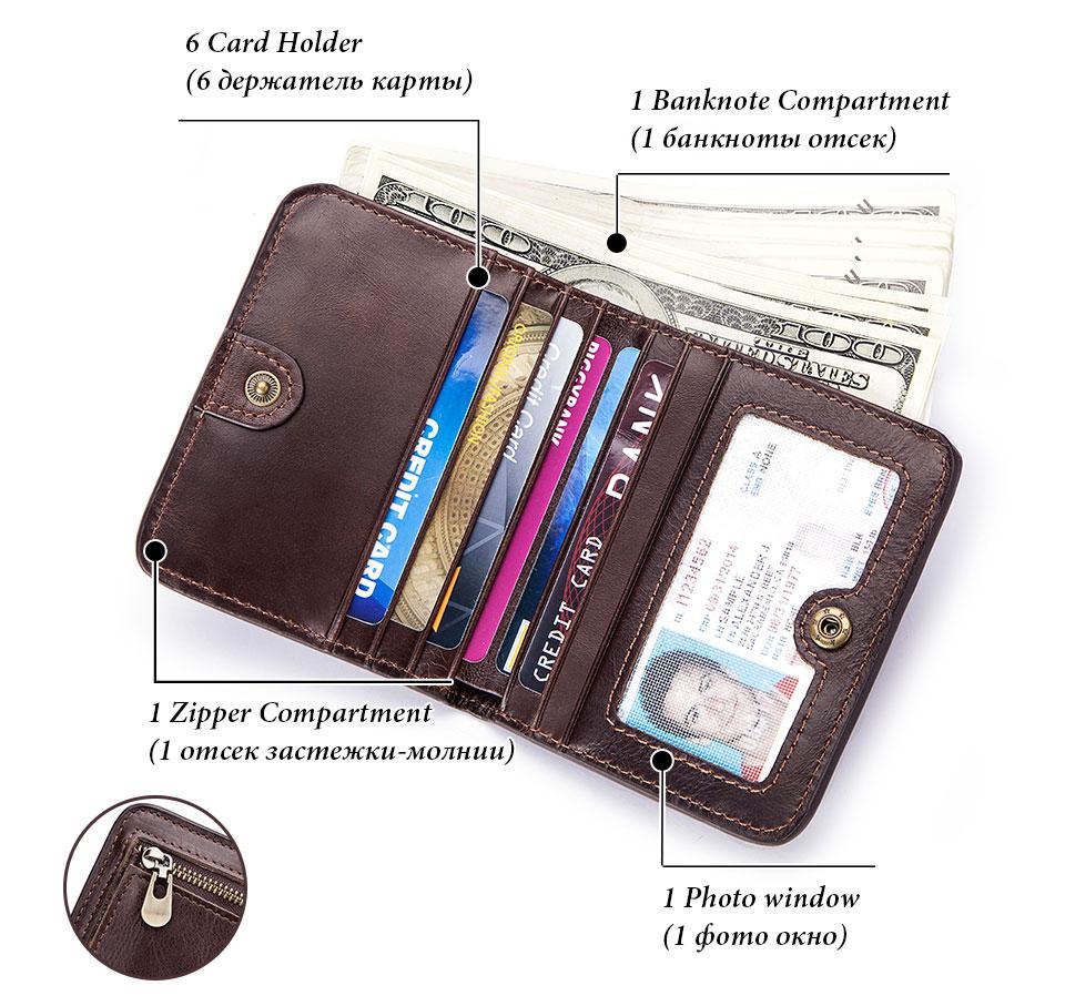 woman-wallet_05