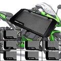 Боковая защита радиатора мотоцикла  защитная решетка радиатора для Kawasaki Z750 Z800 z1000 Z800e Z1000SX ninja1000 versy1000
