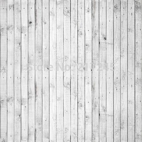 Peeling Wood Photography Backdrop Wood Custom Photo Prop backgrounds D 3320