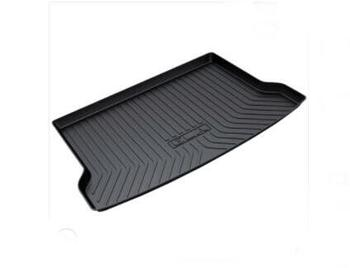 Car backup pad Suitable for Dongfeng Peugeot 408 4008 308 3008 Peugeot 508 Special 5008 301 Decoration