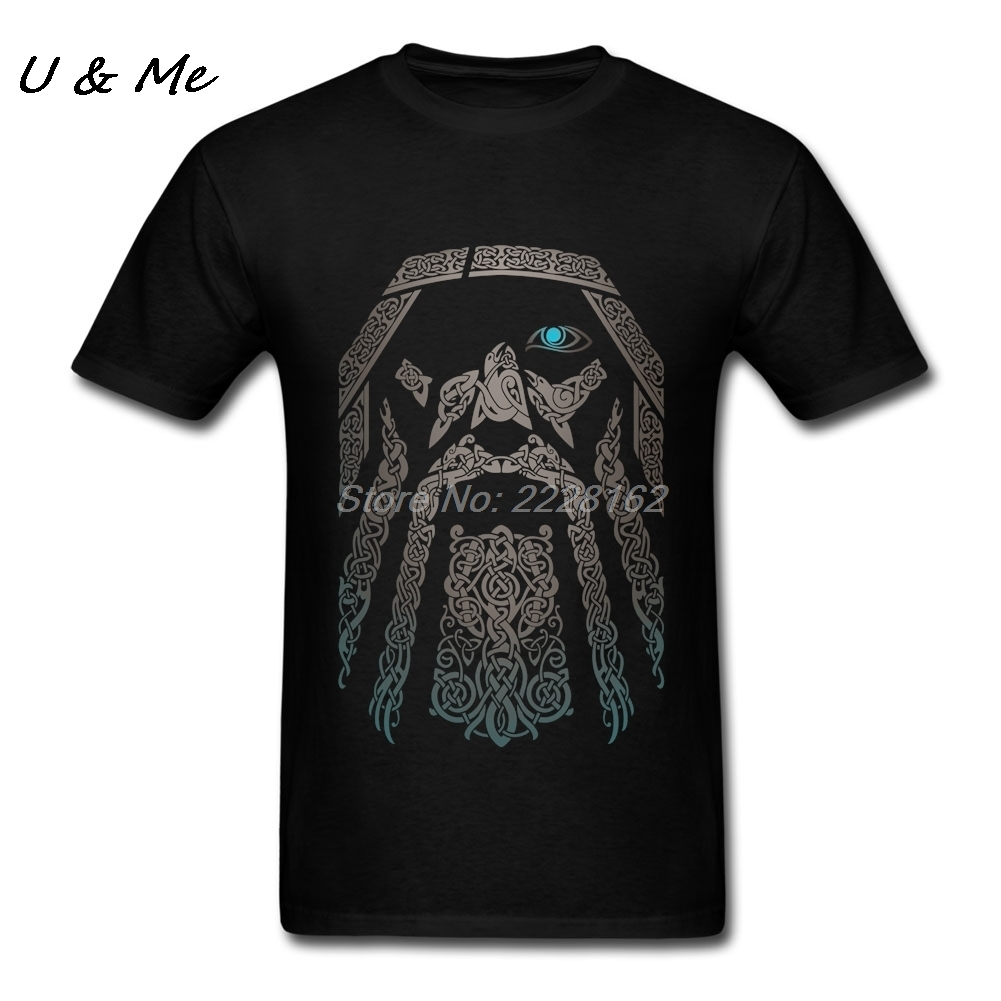Formal t shirts men boutique men harajuku tees with sons for Custom fashion t shirts