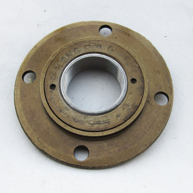 Buy sprocket freewheel 95mm for electric for Freewheel sprocket for electric motor