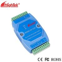 HighTek HK 5105 Industrial