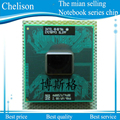 NEW  CPU Laptop Core 2 Duo t9600 CPU 6M Cache/2.8GHz/1066/Dual-Core Laptop processor for GM45/PM45