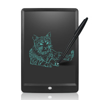 NEWYES 10 Inch drawing Tablet handwriting Pads LCD Writing board Portable Electronic Tablet for drawingTablets
