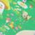 Mat para Crianças Crianças Tapete Tapetes de Jogo Do Bebê Brinquedo Atividade Mat Mat Crianças Desenvolvimento Tapete Puzzle de Espuma EVA Ginásio infantil tapete