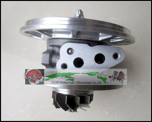 Турбокомпрессор CHRA CT16V 17201-OL040 17201-30110 для TOYOTA HILUX SW4 Landcruiser VIGO3000 1KD-FTV 3.0L, бесплатная доставка