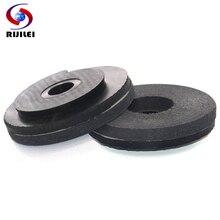 RIJILEI 56 inch Snail Lock Diamond Resin grinding disc Edge Chamfer polishing block for Marble granite pad