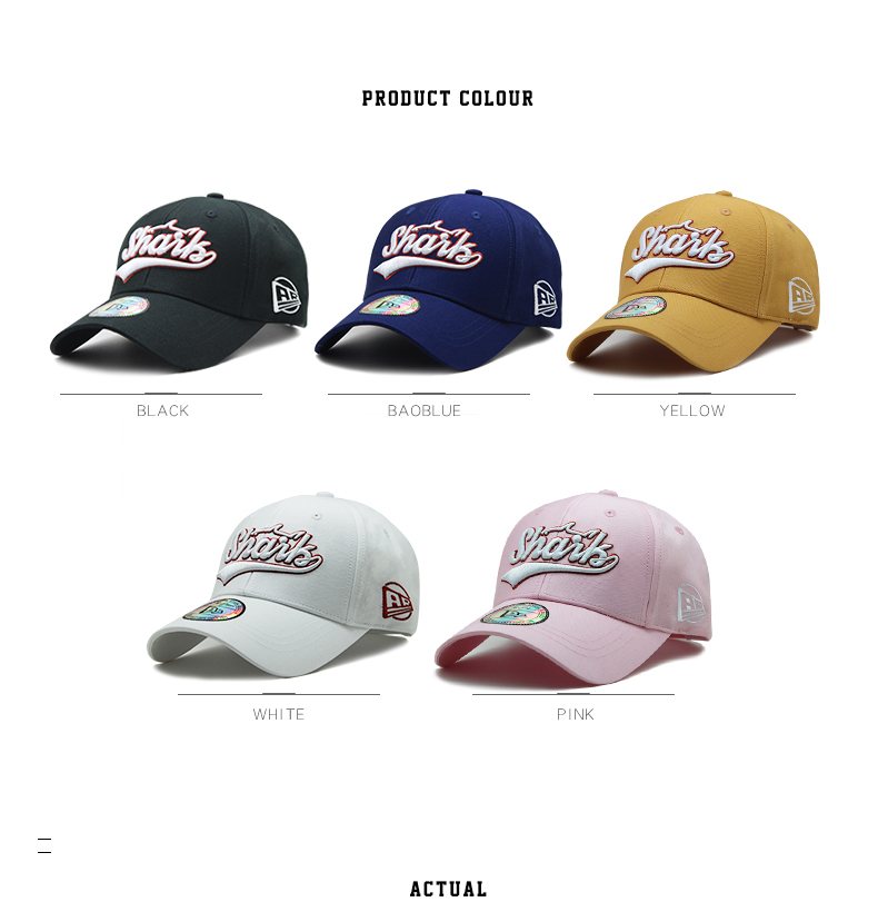 9d5d945cef8  AETRENDS  2018 High Quality Pure Cotton Letters Embroidery Baseball Cap  Men Women Outdoor Sport Caps Snapbacks Bone Z 6379-in Baseball Caps from  Men s ...