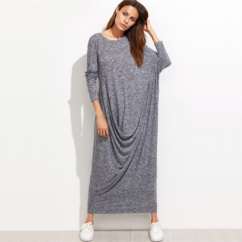 dress161012717(4)