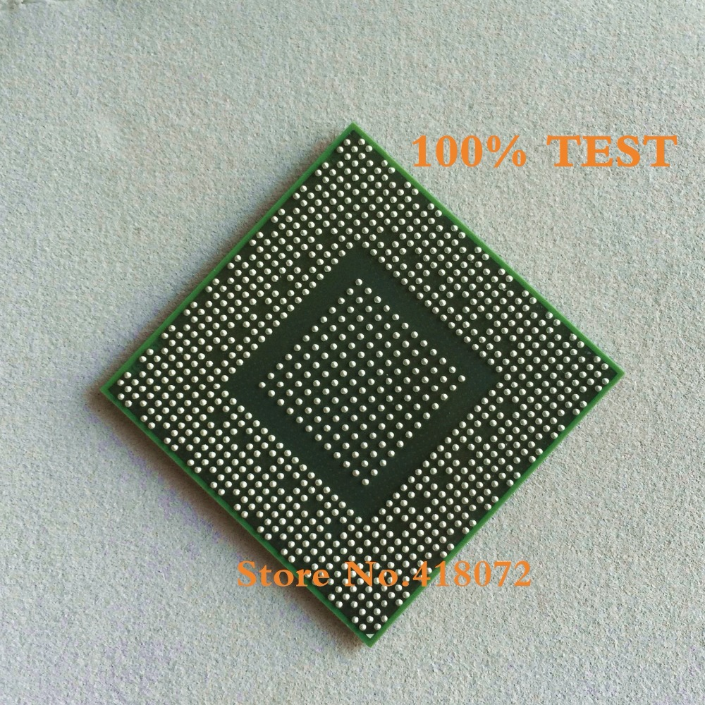 100% TEST N14P-GT-W-A2 N14P GT W A2 Good quality with balls BGA chipset100% TEST N14P-GT-W-A2 N14P GT W A2 Good quality with balls BGA chipset