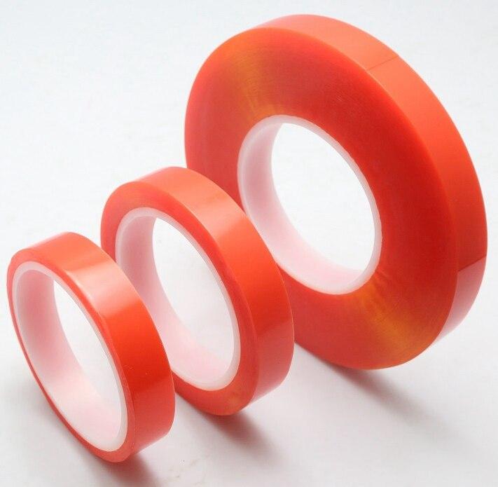 Тайваньская клейкая лента/дорожная трубчатая клейкая лента для трубчатых дорожных шин 5 м/12 м/50 м