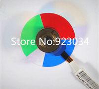 Atacado projector roda de cores para benq ds655 frete grátis