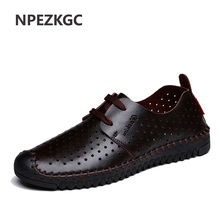chaussures chaussures hommes respirant