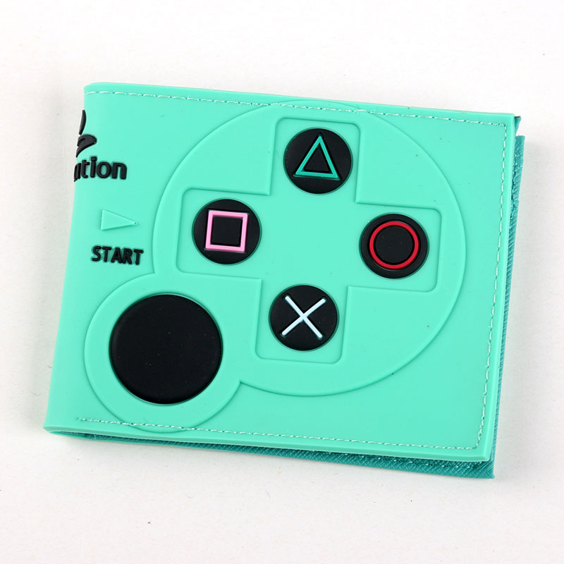 Q-playstation (1)