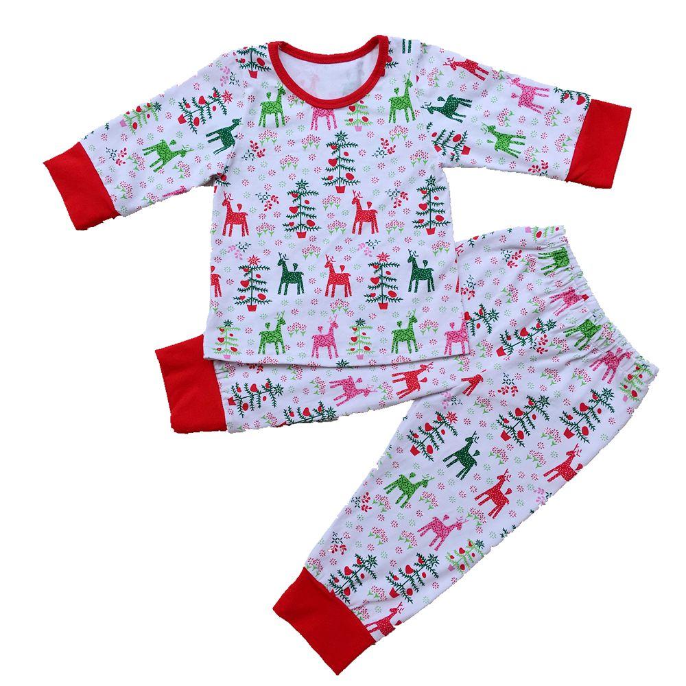 Aliexpress.com : Buy Monogram Personalized Pants Set Family ...