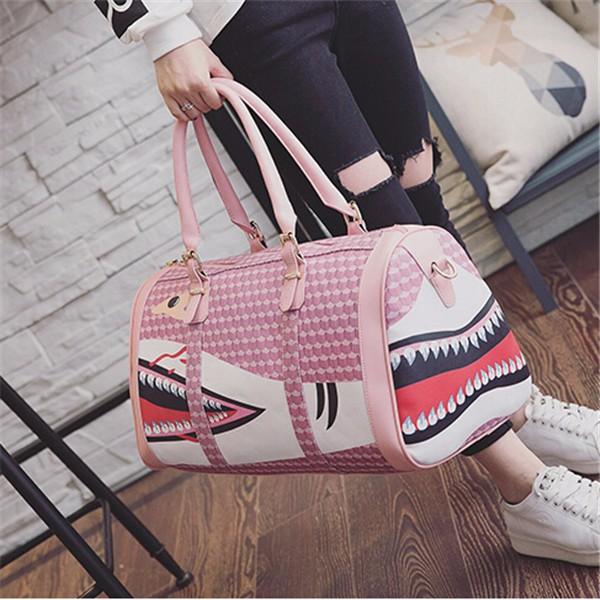 Duffle Bag (11)_