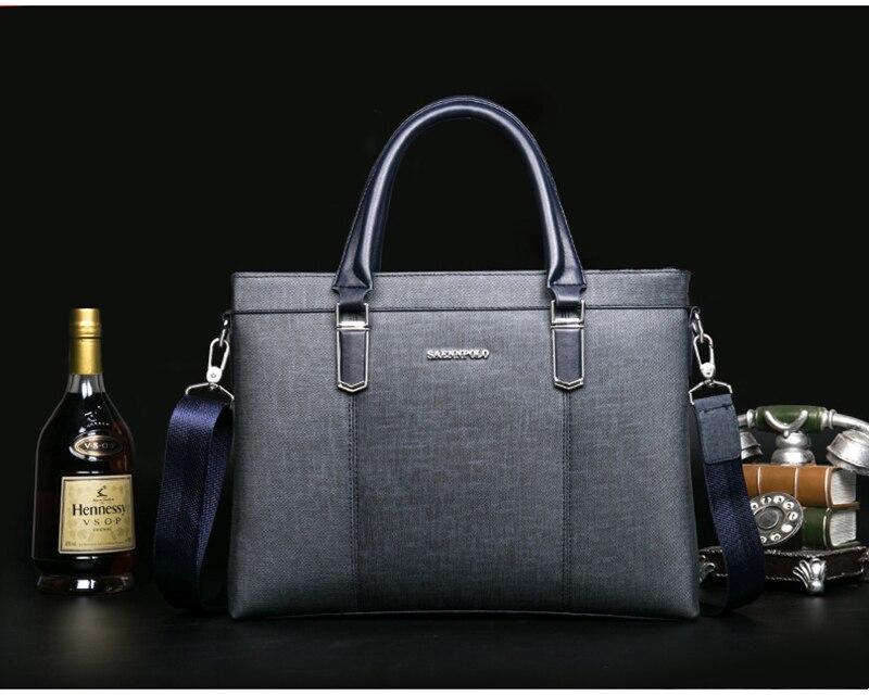 Briefcases (5)