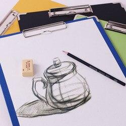 8k clip sketch multicolor 40 30cm painting plate painting art sketch drawing board clip file folder.jpg 250x250
